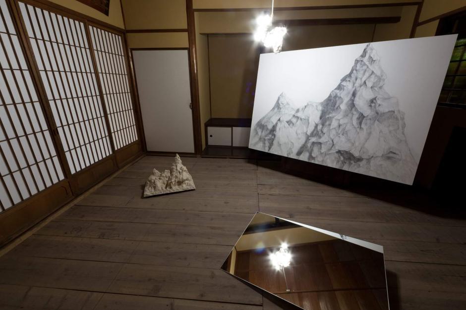 乃美希久子の作品